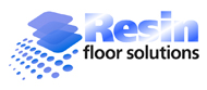 Resin Floor Solutions